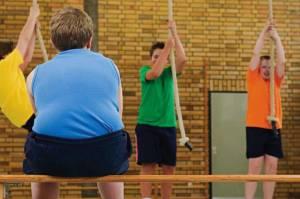 child obesity1