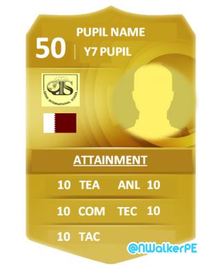 FIFA Gold Card PE
